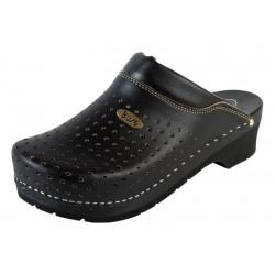 Buxa Medical shoes Supercomfort (FPU11-M)
