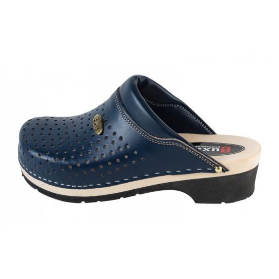 Buxa Medical shoes Supercomfort (FPU11-Z)