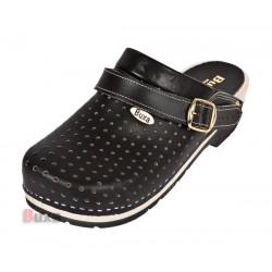 Medical shoes Supercomfort (FPU11p-M)