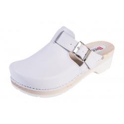 Medical shoes Buxa (FPU20-B)