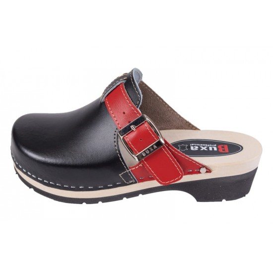 Medical shoes Buxa (FPU20-MS)