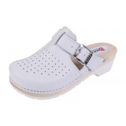Medical shoes Buxa (FPU21-B)