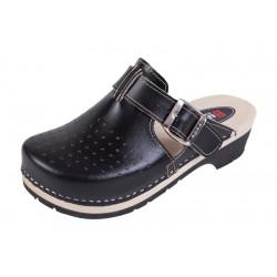 Medical shoes Buxa (FPU21-M)