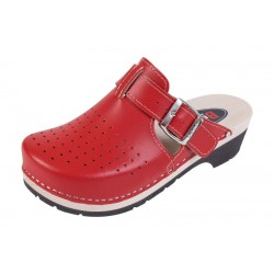 Medical shoes Buxa (FPU21-S)