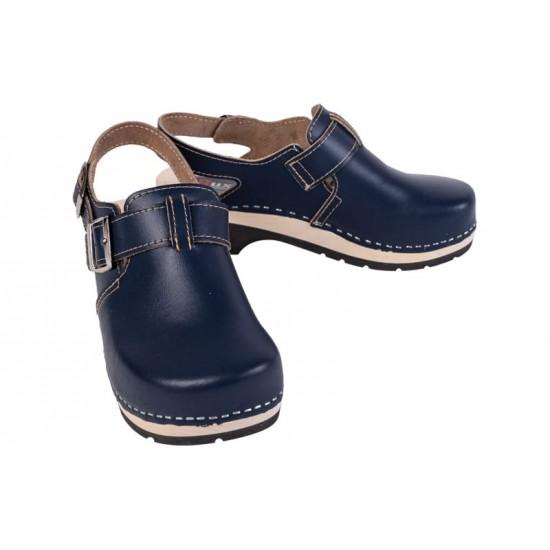 Medical shoes Buxa (FPU25-TZ)