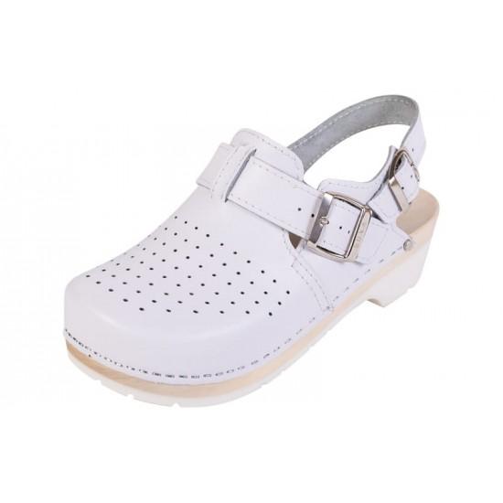 Medical shoes Buxa (FPU26-B)