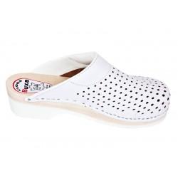Medical shoes (FPU4-B)