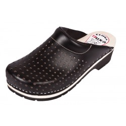Medical shoes (FPU4-M)