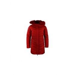 GUESS Girl's Coat (J84L11W7S10)