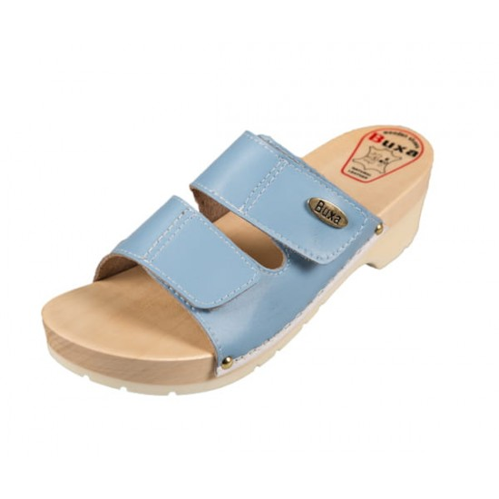Medical footwear (KPU1-GZ)