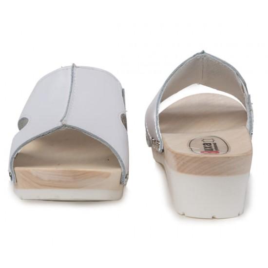 Shoes Buxa (KPU2-B)