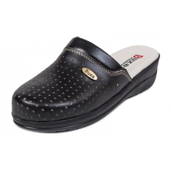 Medical Shoes PROFESSIONAL (MED11-M)