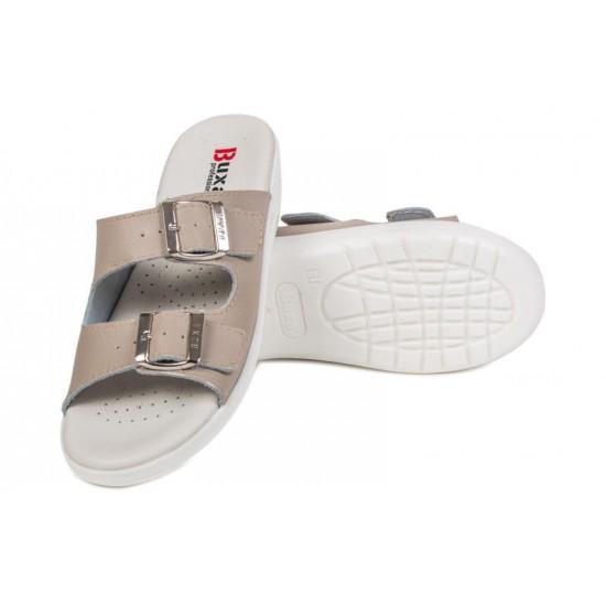 Medical Footwear PROFESSIONAL (MED15-BE)
