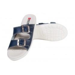 Medical Footwear PROFESSIONAL (MED15-BZ)