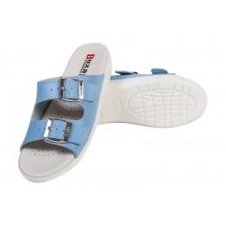 Medical Footwear PROFESSIONAL (MED15-GZ)