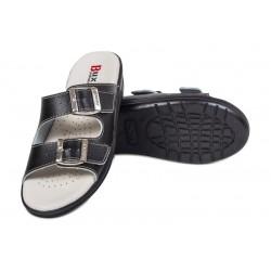 Medical Footwear PROFESSIONAL (MED15-M)