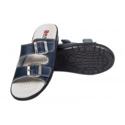 Medical Footwear PROFESSIONAL (MED15-MZ)
