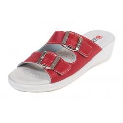 Medical Footwear PROFESSIONAL (MED15-S)