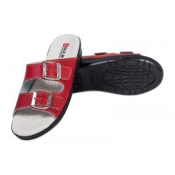 Medical Footwear PROFESSIONAL (MED15-SM)
