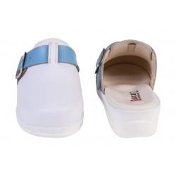 Shoes PROFESSIONAL (MED20-BZ)