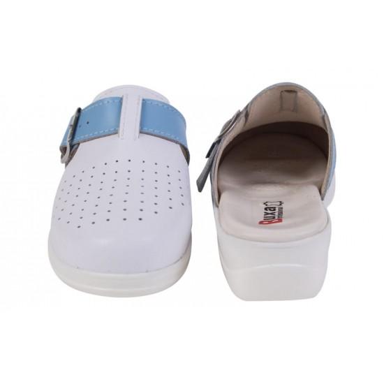 Shoes PROFESSIONAL (MED21-BGZ)