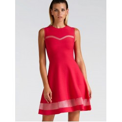 Dress Guess (W83K17Z2340)