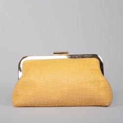 Caprisa hand bag (BC464801S17-1)