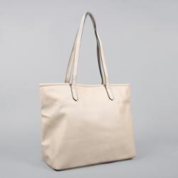 Caprisa shoulder bag (BS465205W17)