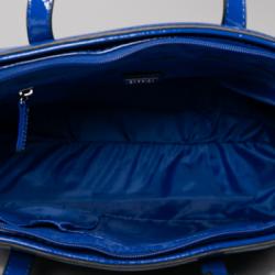 Caprisa bag, dark blue (BS472301W17)