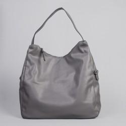 Caprisa bag, dark gray (BS502802W17)