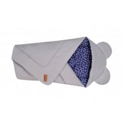 Envelope for children (stroller, car seat) (BC-02)