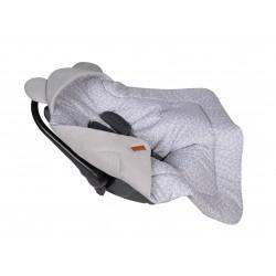 Envelope for children (stroller, car seat) (BC-03)