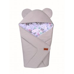 Envelope for children (stroller, car seat) (BC-04)