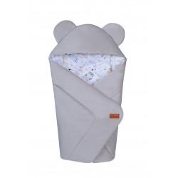 Envelope for children (stroller, car seat) (BC-05)
