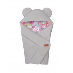 Envelope for children (stroller, car seat) (BC-06)