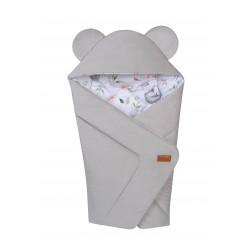 Envelope for children (stroller, car seat) (BC-07)