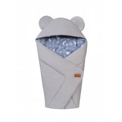 Envelope for children (stroller, car seat) (BC-08)