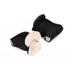 Stroller gloves (GL-M)