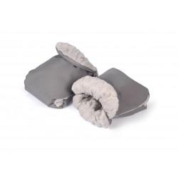 Stroller gloves (GL-04)