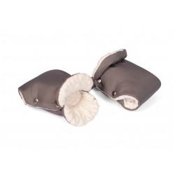 Stroller gloves (GL-05)