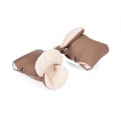 Stroller gloves (GL-07)