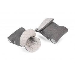 Stroller gloves (GL-08)