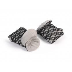 Stroller gloves (GL-13)