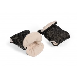 Stroller gloves (GL-16)