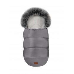 Baby sleeping bag (SF-20)