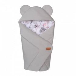 Envelope for children (stroller, car seat) (BC-01)